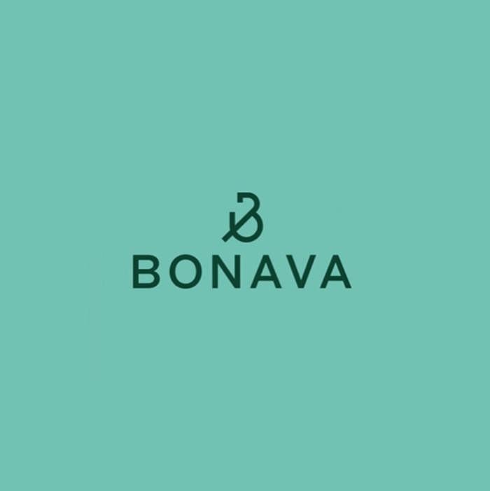 Logo Bonava.de