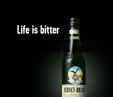 Fernet-Branca Titelbild